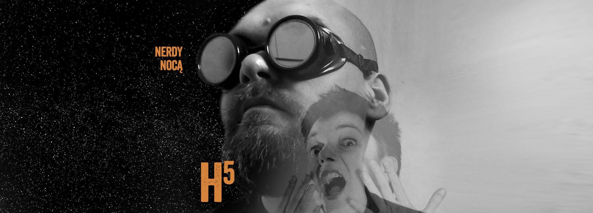 #058 Historia 5. Supermocarstwa epoki brązu