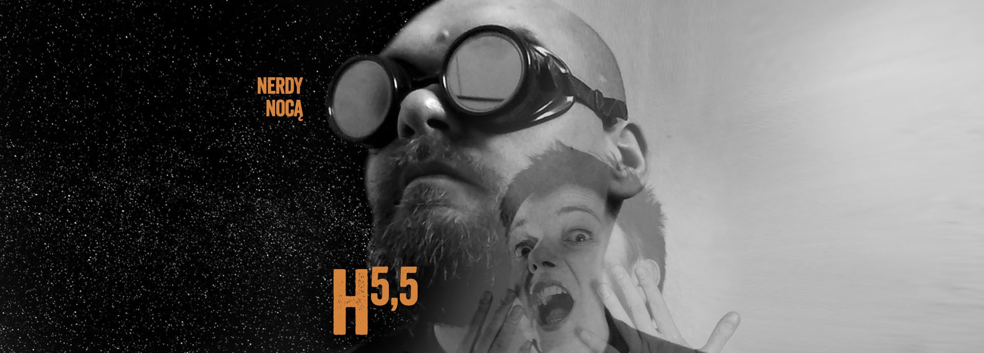 #060 Historia 5,5. Życie codzienne w epoce brązu